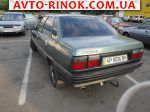 1989 Renault 21