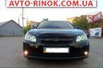 Авторынок | Продажа 2007 Chevrolet Epica