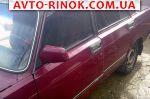 Авторынок | Продажа 1994 ВАЗ 2105