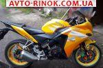 Авторынок | Продажа 2015   Viper V200CR