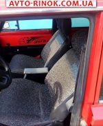 Авторынок | Продажа 1987 ВАЗ 2101