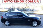 Авторынок | Продажа 2011 BMW