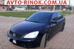 Авторынок | Продажа 2008 Mitsubishi Lancer