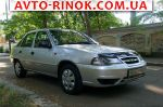 Авторынок   Продажа 2013 Daewoo Nexia GLE