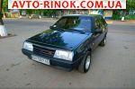 Авторынок | Продажа 2005 ВАЗ 21099