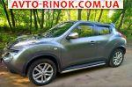 Авторынок | Продажа 2012 Nissan TSA