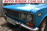Авторынок | Продажа 1978 ВАЗ 2103