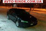 Авторынок | Продажа 2007 Mitsubishi Lancer