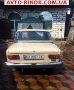 Авторынок | Продажа 1985 ВАЗ 2101
