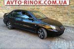 Авторынок | Продажа 2006 Mitsubishi Lancer