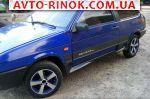 Авторынок   Продажа 1998 ВАЗ 2108