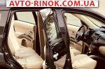 Авторынок | Продажа 2009 Mitsubishi Outlander XL