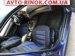 Авторынок | Продажа 2004 BMW 3 Series E46