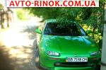 Авторынок | Продажа 1996 Mazda 323