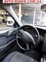 Авторынок | Продажа 1995 Toyota Carina
