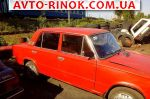 Авторынок   Продажа 1988 ВАЗ 2101