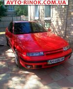 Авторынок | Продажа 1994 Opel Calibra