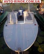 Авторынок | Продажа 1986 Лодка Лодка Днепр