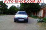 Авторынок | Продажа 1991 Opel Kadett