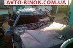 Авторынок | Продажа 1995 Mitsubishi Pajero