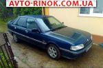 Авторынок | Продажа 1990 Renault 21