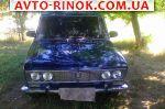 Авторынок | Продажа 1980 ВАЗ 2103