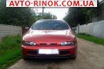 Авторынок | Продажа 1997 Fiat Brava