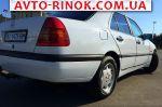 Авторынок | Продажа 1994 Mercedes HSE Elegance