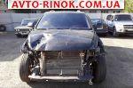 Авторынок | Продажа 2005 Volkswagen Touareg