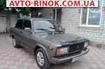 Авторынок | Продажа 1988 ВАЗ 2105