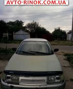 Авторынок   Продажа 2006 ВАЗ 2110