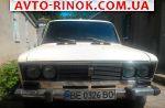 Авторынок   Продажа 1988 ВАЗ 2106
