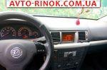 Авторынок | Продажа 2005 Opel Vectra