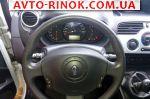 Авторынок   Продажа 2011 Renault Kangoo