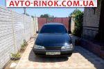 Авторынок | Продажа 1990 Opel Omega A