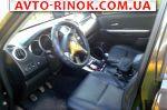 Авторынок | Продажа 2006 Suzuki Grand Vitara