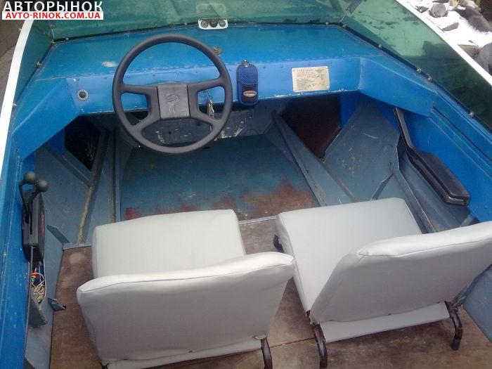 купить лодку крым в барнауле