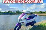 Авторынок | Продажа 2000   Gilera Runner 180cc