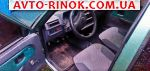 Авторынок | Продажа 2007 ЗАЗ 1103 Славута