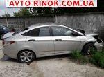 Авторынок | Продажа 2012 Hyundai ППЦ-20