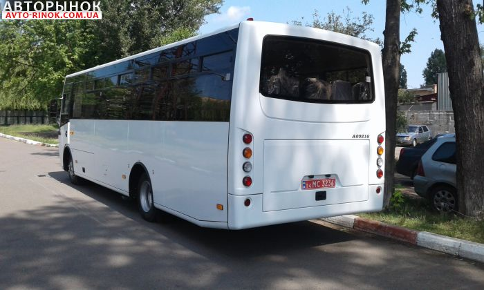 Авторынок | Продажа 2018 Isuzu A-09214 А-09216