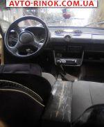 Авторынок   Продажа 1983 ВАЗ 2101