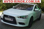 Авторынок | Продажа 2013 Mitsubishi 622 CL inform+