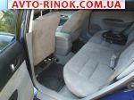 Авторынок | Продажа 2003 Mazda 6