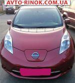 Авторынок | Продажа 2014 Nissan Maxima