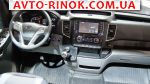 Авторынок | Продажа 2017 Hyundai  Н 350