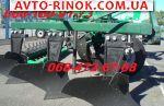 2018 Трактор МТЗ  Плуг ПЛН-3-35+Углосним на высоких стойках