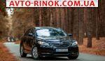 Авторынок | Продажа 2009 Toyota Camry