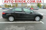 Авторынок | Продажа 2012 Peugeot