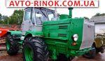 Авторынок | Продажа 1992   Т-150К